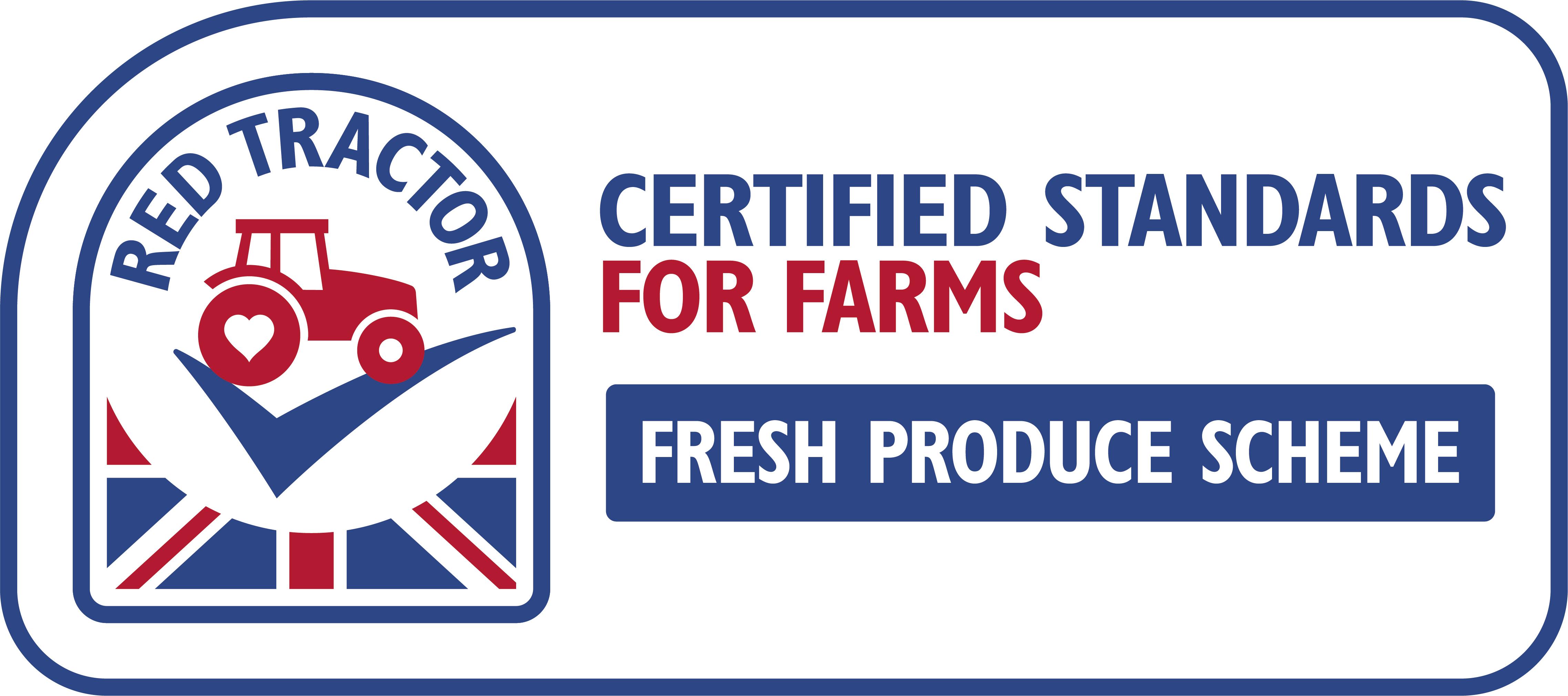 RTA Scheme Fresh Produce landscape logo RGB 2